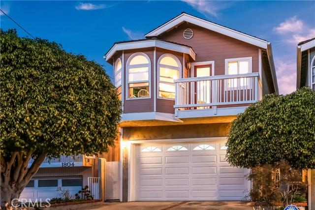 1802 Harper Avenue, Redondo Beach CA: http://media.crmls.org/medias/e8b4b856-59e6-4107-bbb6-c3c869d6e437.jpg