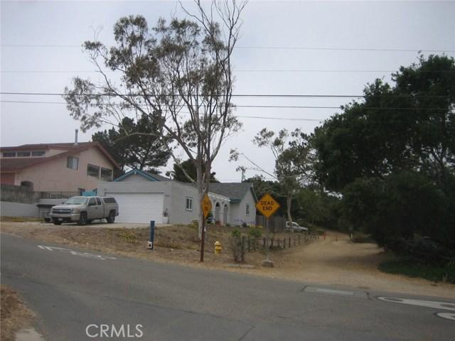 1601 10th, Los Osos, CA 93402
