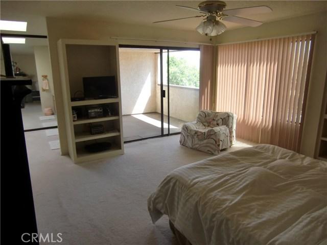 753 Violeta Drive, Palm Springs CA: http://media.crmls.org/medias/e8b6c50f-af13-43a2-b69e-edd11e7364c9.jpg
