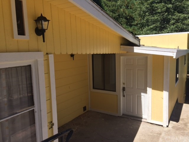 Combo - Residential and Commer for Sale at 321 State Highway 138 Highway Crestline, California 92325 United States