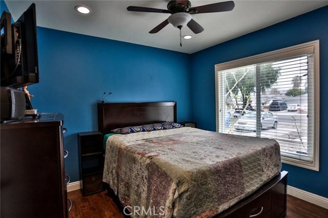 1317 N Devonshire Rd, Anaheim, CA 92801 Photo 25