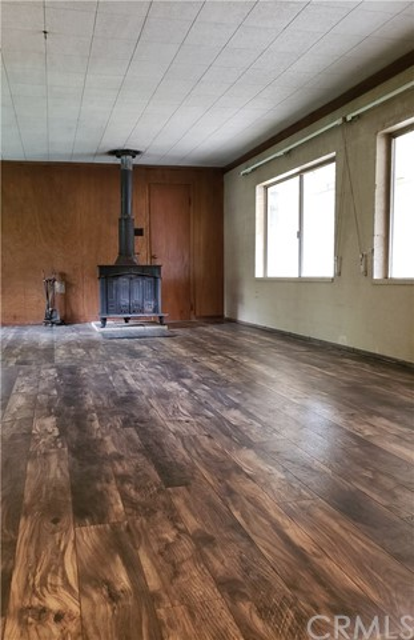 9635  Carmelita Avenue, Atascadero in San Luis Obispo County, CA 93422 Home for Sale