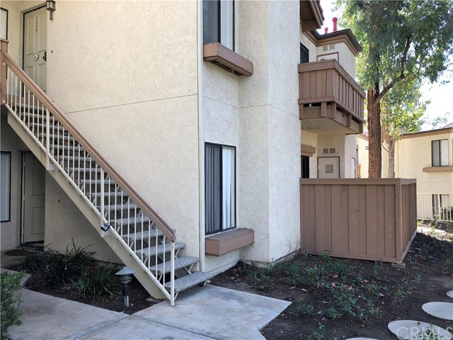 22729 Lakeway Drive Unit 383 Diamond Bar, CA 91765 - MLS #: TR18023971