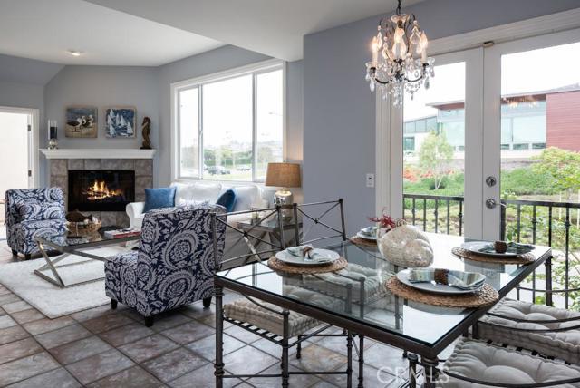 Condominium for Sale at 720 Marguerite St # 2 Corona Del Mar, California 92625 United States