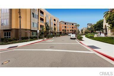 21 Gramercy, Irvine, CA 92612 Photo 2
