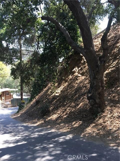 0 Scenario Ln, Los Angeles, CA 90077 Photo 4