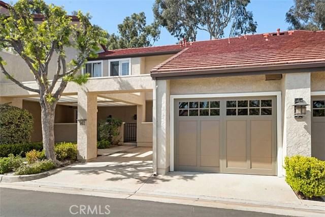 141 Stanford Ct, Irvine, CA 92612 Photo 0