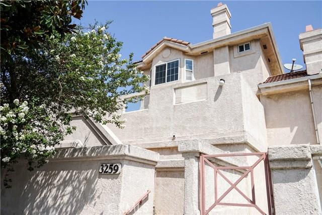 3259 W Ball Rd, Anaheim, CA 92804 Photo 0