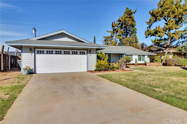 384 Sandalwood Dr, Calimesa, CA 92320 Photo