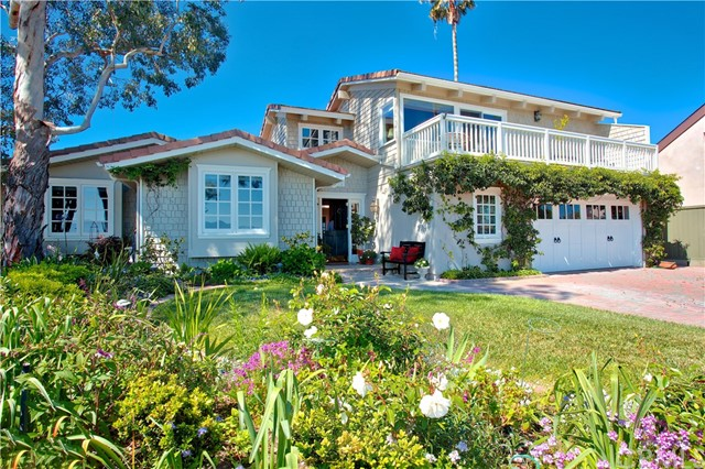2903 Mountain View Drive, Laguna Beach, CA 92651