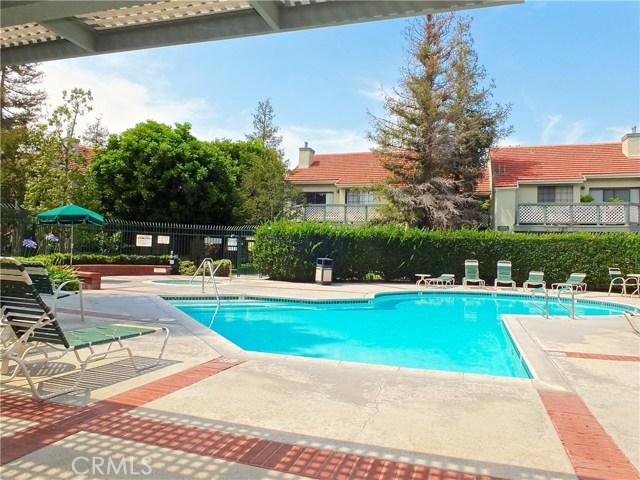 3520 W Sweetbay Ct, Anaheim, CA 92804 Photo 30