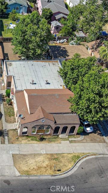 1625 E Olive Avenue, Fresno CA: http://media.crmls.org/medias/e8c4026d-4643-4103-968e-1c317b7a66d3.jpg
