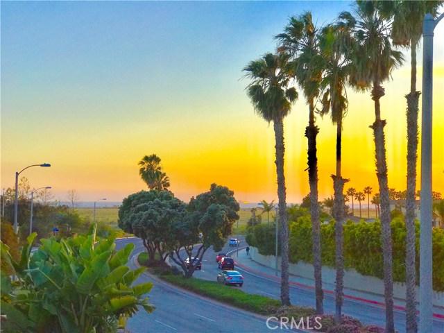 17181 Marina View Place, Huntington Beach CA 92649