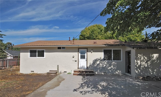 8598 Santa Rosa Road Atascadero, CA 93422 - MLS #: NS17225553