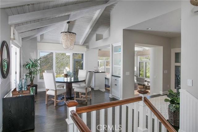22190 Paseo Del Sur Laguna Beach, CA 92651 - MLS #: LG18013982