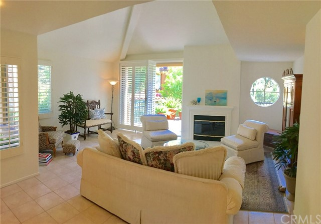 701 BAY HILL Drive Newport Beach, CA 92660 - MLS #: NP18216961