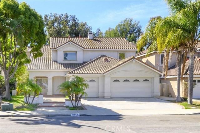 18542 Vantage Pointe Drive, Rowland Heights, CA, 91748