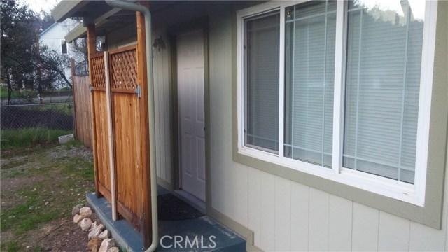 3226 12th Street, Clearlake CA: http://media.crmls.org/medias/e8cd753e-7435-4c0a-8133-ecd65cce4afc.jpg