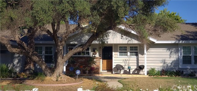 , CA  is listed for sale as MLS Listing CV18245237
