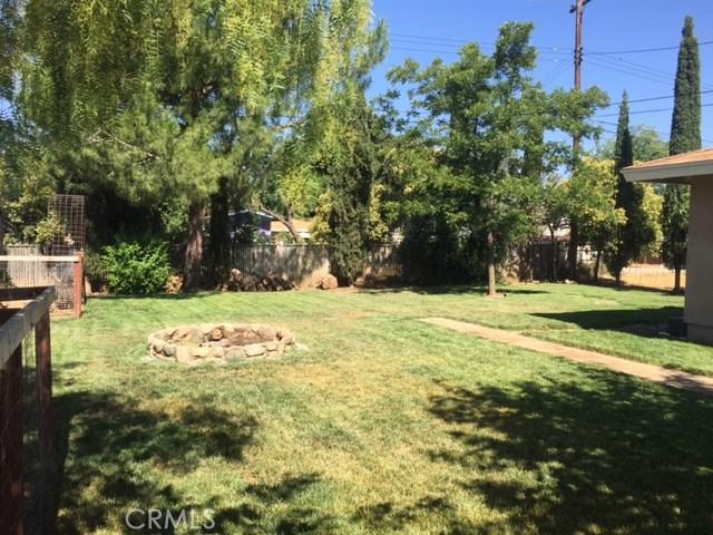1054 Brady Lane Calimesa, CA 92320 - MLS #: EV17148551