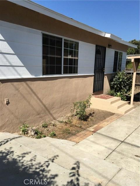 4175 W 182nd Street, Torrance, CA 90504