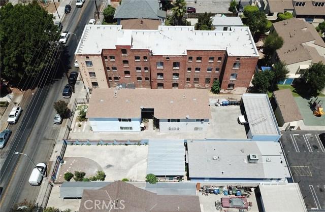 1340 S Union Avenue, Los Angeles CA: http://media.crmls.org/medias/e8d2e369-152e-4f2e-b482-fc9aa91b25a2.jpg