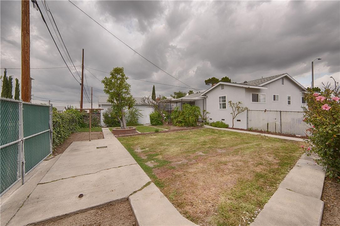 879 S State College Bl, Anaheim, CA 92806 Photo 24