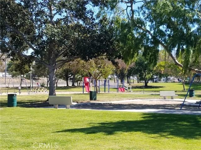 117 Spring St, Long Beach, CA 90806 Photo 45