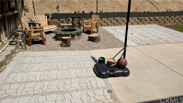 25024 Springbrook Way, Menifee CA: http://media.crmls.org/medias/e8d6d13e-c96c-4458-88d7-a42f57f52a5b.jpg