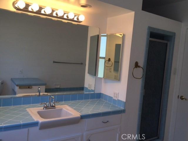929 CALLE MIRAMAR, REDONDO BEACH, CA 90277  Photo 10