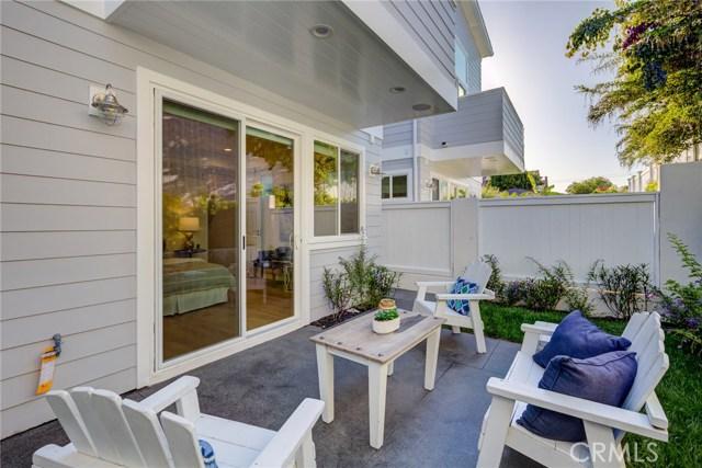 1713 Haynes Ln, Redondo Beach, CA 90278 photo 7