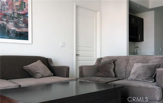 Condominium for Rent at 11 3rd Street S Alhambra, California 91801 United States