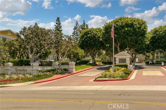 500 Cagney Lane 204  Newport Beach CA 92663