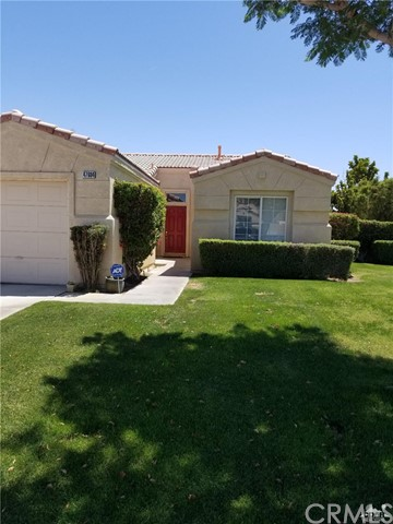 47684 Sundial Court Indio, CA 92201 is listed for sale as MLS Listing 218015906DA