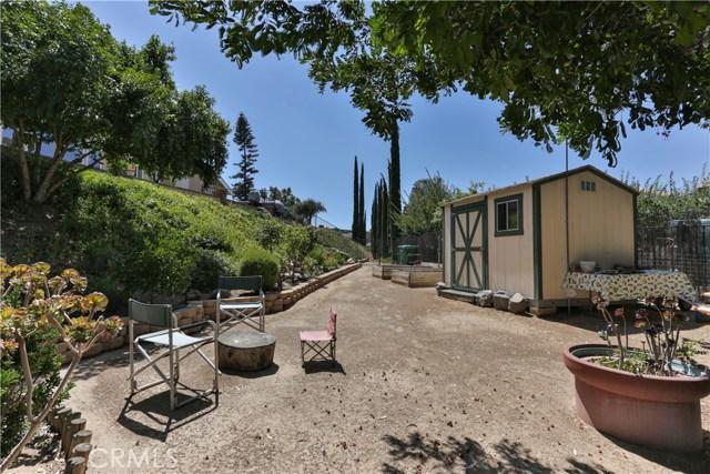 1781 Bel Air Street, Corona CA: http://media.crmls.org/medias/e8dcc205-9d88-4044-af8f-32901be9e6ac.jpg