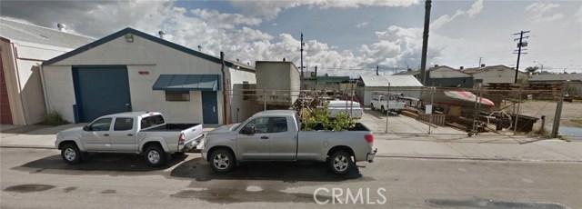 Single Family for Sale at 1510 Cota Avenue Long Beach, California 90813 United States