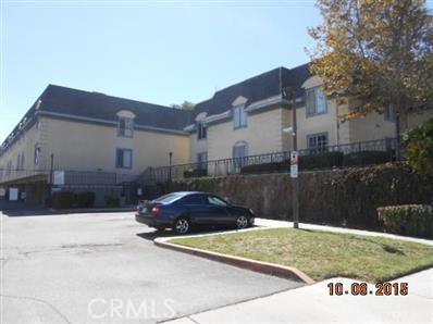 Condominium for Sale at 149 6th Street W San Bernardino, California 92401 United States