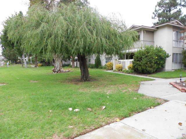 Photo of 378 Avenida Castilla #N, Laguna Woods, CA 92637