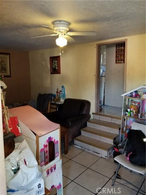 203 W Reeve Street Compton, CA 90220 - MLS #: MB18030999