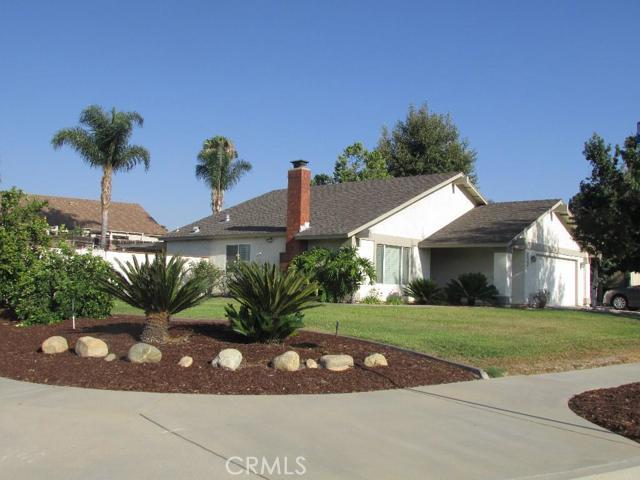 Real Estate for Sale, ListingId: 34352022, Redlands,CA92374
