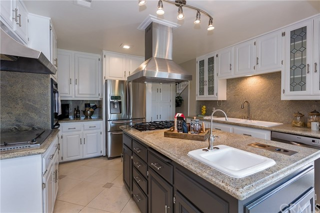 31063 E Sunset Drive Redlands, CA 92373 - MLS #: IV18088473