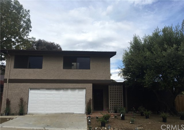 33282 Palo Alto Street Dana Point, CA 92629