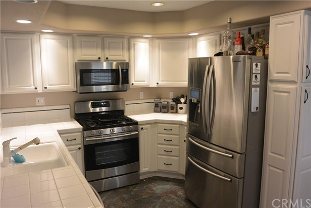 Additional photo for property listing at 23723 Bouquet Canyon Place  Moreno Valley, California 92557 United States
