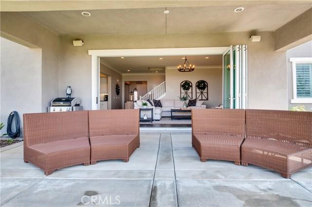 12161 Casper Court, Rancho Cucamonga CA: http://media.crmls.org/medias/e8e6b950-08ac-4849-87d9-57dfcbe07bfa.jpg