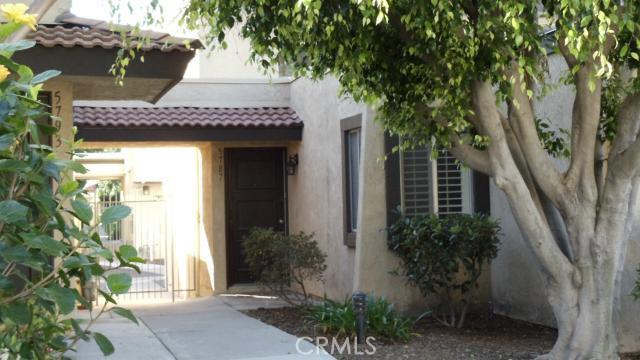 Condominium for Rent at 5787 Laguna Way Cypress, California 90630 United States