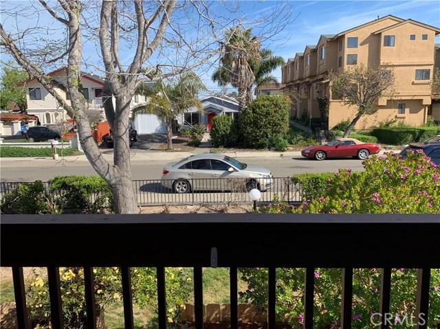 2456 Beach Street, Oceano CA: http://media.crmls.org/medias/e8e7f3fc-8d3d-4dee-b166-994fb6e37e2c.jpg