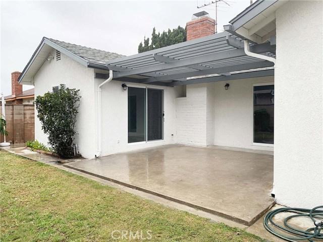 648 S Neptune St, Anaheim, CA 92804 Photo 23