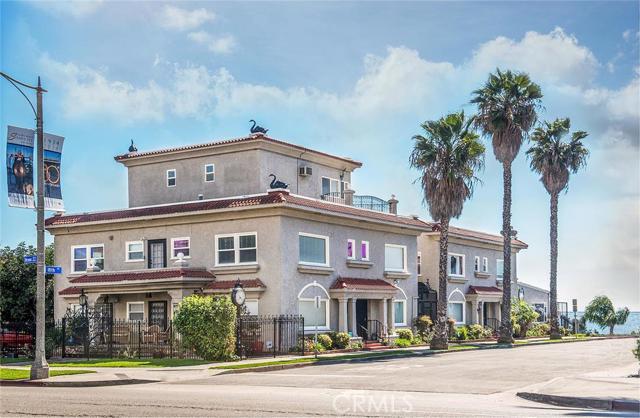 Real Estate for Sale, ListingId: 35108472, Long Beach,CA90803