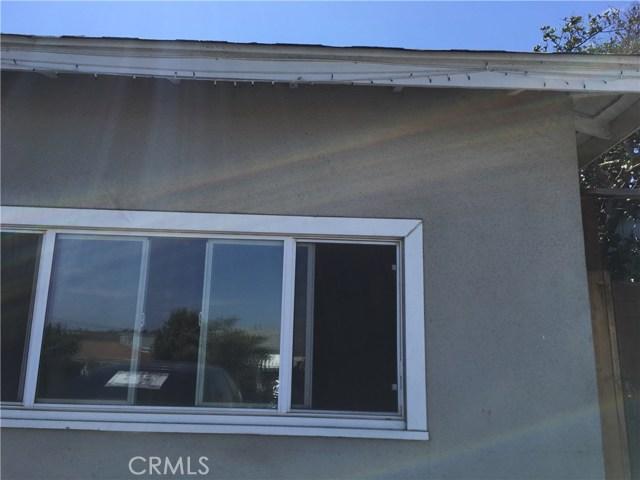 422 47th Street San Diego, CA 92102 - MLS #: IV18121378
