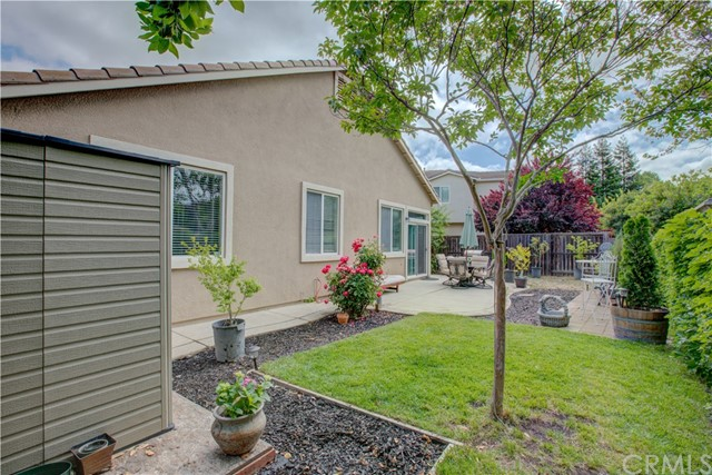 5323 Ridgeview Circle Stockton, CA 95219 - MLS #: MC18126643